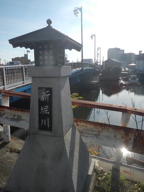 DSCN5969内田橋