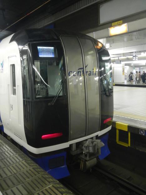 Meitetsu 2000 (#2102)