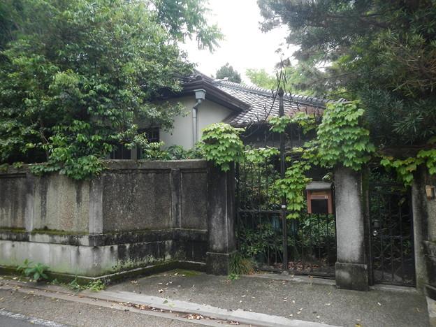 徳川園 (2)