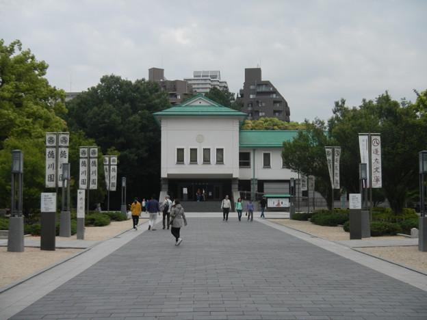 徳川園 (7)