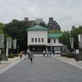 Photos: 徳川園 (7)