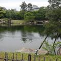 Photos: 徳川園 (10)