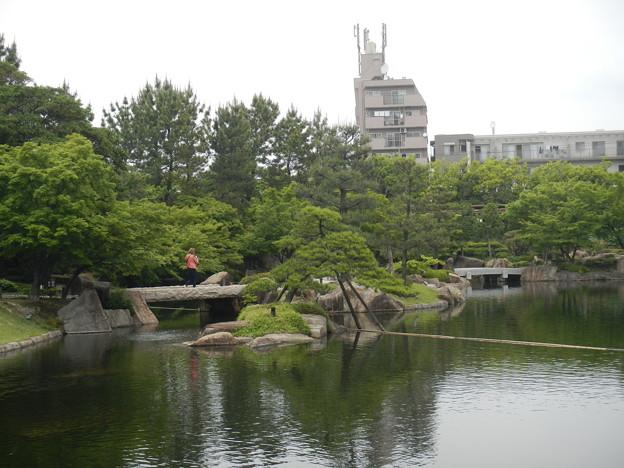 徳川園 (11)
