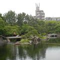 Photos: 徳川園 (11)