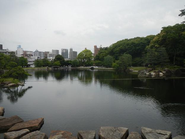 徳川園 (12)