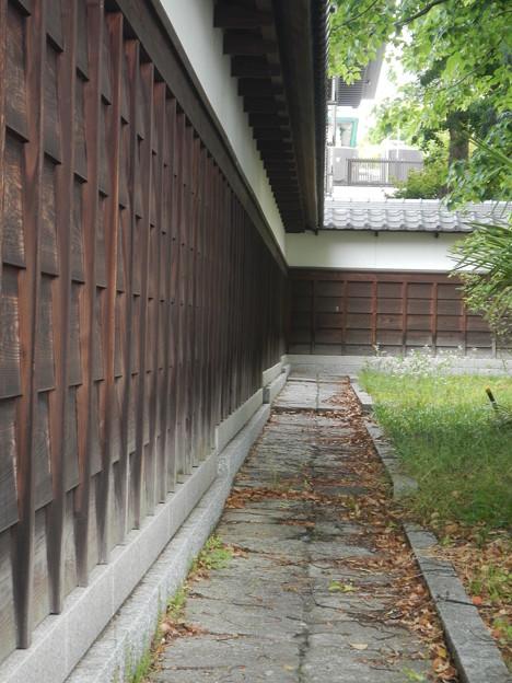 Photos: 徳川園 (17)
