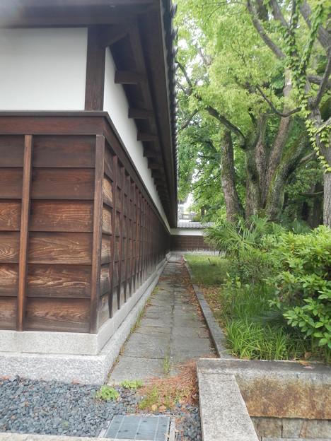Photos: 徳川園 (18)