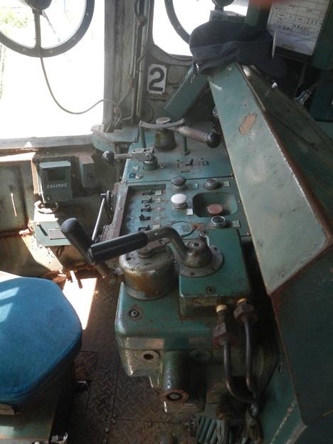 DE10 cab (1)