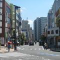 Photos: 大和駅前