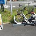 Photos: mobility