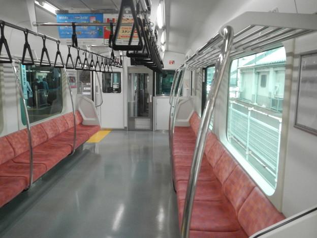 E129 interior (3)