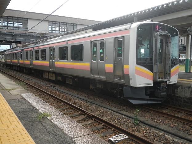 E129 (1)