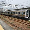 E131-600 for Nikko Line
