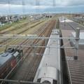 GV-E400 (2) rooftop