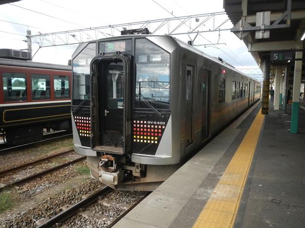 GV-E400 (5) face