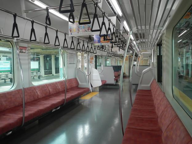 GV-E400 (8) interior-2
