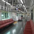 Photos: GV-E400 (8) interior-2