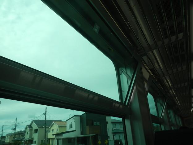 GV-E400 (13) flap windows