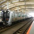 GV-E400 (16) diesel electric train