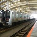 GV-E400 (17) elevated track No