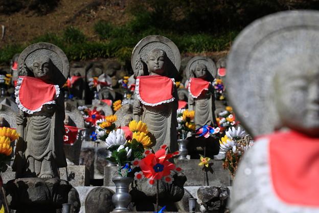 地蔵寺 210216 02