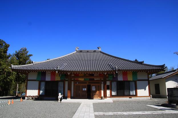 永福寺 210223 05