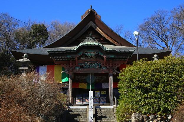 龍泉寺 210223 04
