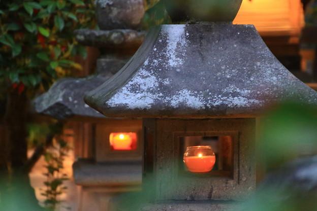 行田八幡神社 210403 02