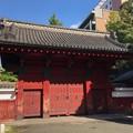 Photos: 東大赤門