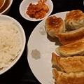 Photos: 美味しい店☆壱番
