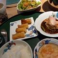 Photos: 美味しい店☆伊万里