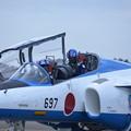 Photos: DSC_6935