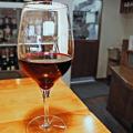 成増 イタリアン ランチ ディナー unita ウニタ ハウス・ワイン 2021/02/26