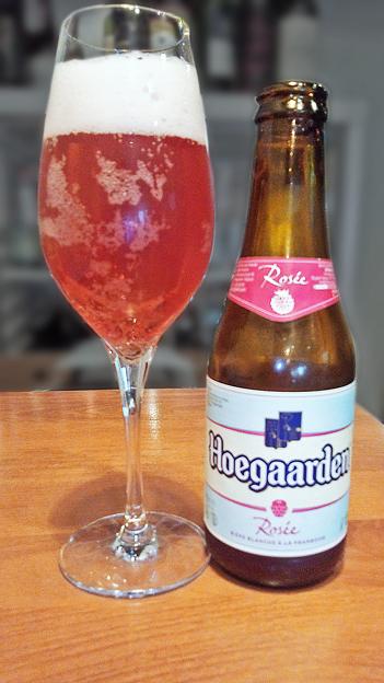 成増 イタリアン ランチ ディナー unita ウニタ ベリー・ビール ( ベルギー ) 2020/11/09