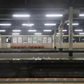 Photos: 京葉線 新習志野駅