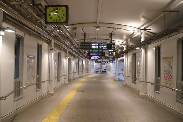 Photos: JR 千葉駅 西口
