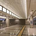 JR 成田空港駅