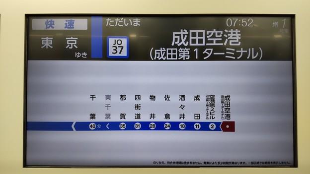 rail (35)