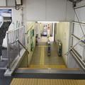 京成電鉄 千葉線 西登戸駅(KS57)