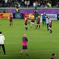 ラグビー・ワールドカップ 2019 (95)