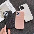 Photos: Off White Iphone 13 pro max case Brand Michael Kors