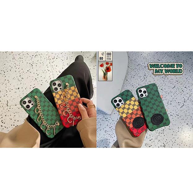 Gucci iphone13 / 13mini / 13pro max / 13pro case DIOR oblique