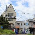 Photos: 天浜線掛川駅