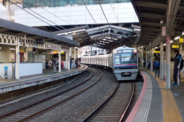 Photos: 京成千原線