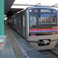 Photos: 京成3000形@ちはら台駅