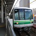 Photos: 東京メトロ05系@北綾瀬駅