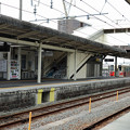 Photos: さらば紀州鉄道