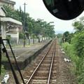 Photos: 紀勢本線有井駅