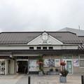 Photos: 宮古駅