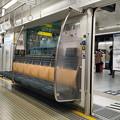 Photos: 305系@福岡空港駅